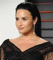 demi lovato earrings 53 best jewels images on engagement rings