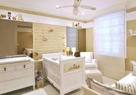 chambre bébé petit espace chambre bebe awesome idee chambre bebe petit espace images