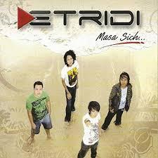 unknown artist cari yang lain lagu gratis kau cari hati yang lain by etridi on amazon music amazon co uk