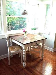 kitchen nook decorating ideas small nook table kitchen decorating ideas banquettes corner