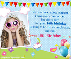 birthday invitation message birthday invitation message for simple