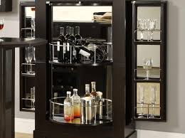 bar stunning basement bar ideas diy stunning home bar kit