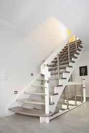 treppen rechner treppe so planen sie richtig der bauherr