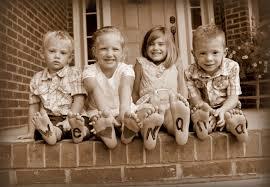 11 winning family photography ideas for freelance photographers