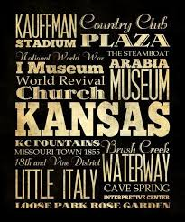 national beef jobs dodge city ks attractions 128 best kc images on pinterest kansas city missouri and 5th