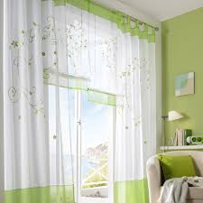 Living Room Curtains Blinds Online Get Cheap Blinds Window Fashion Aliexpress Com Alibaba Group