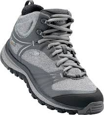 womens keen hiking boots size 11 best 25 hiking boots ideas on hiking boots