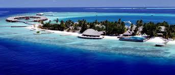 cheap honeymoon cheap honeymoon destinations in asia best affordable and