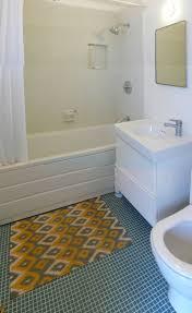 tile mosaic floor tiles bathroom wonderful decoration ideas