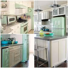 Kitchen Design In India by Modern Kitchen Design In India Decor Et Moi Kitchen Design