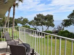 anna maria island n holmes beach condo 1 bedroom vacation rental