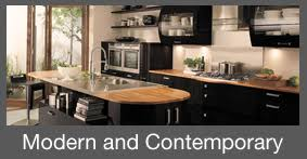 Kitchens Collections by Kitchen Collections Norton Home Interiors