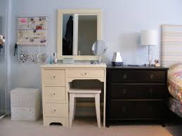 corner bedroom vanity small with ideas for bedrooms vanity