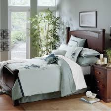 Zen Bedding Sets Home Zen Comforter Set