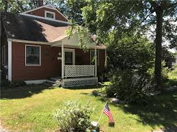 maine real estate the official mls listing search on
