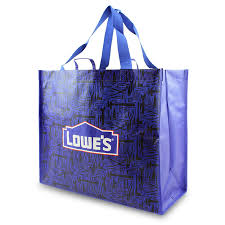 Storage Bags For Patio Cushions Shop Plastic Storage Bags At Lowes Com