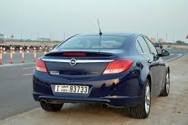 opel insignia 2015 opel insignia review germanium unalloyed drivemeonline com