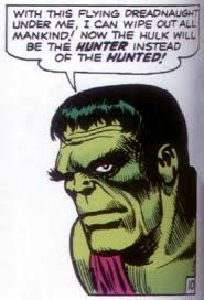 incredible hulk vol 1 2 marvel database fandom powered wikia