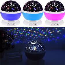 night sky star projector night sky star projector suppliers and