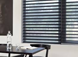 Custom Made Window Blinds Silhouette Blinds Custom Made Professionally Fitted