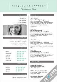 Word 2013 Resume Templates Download New Resume Templates Haadyaooverbayresort Com