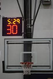 ir survey state u0027s coaches want to add shot clock to high