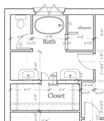 home design floor plans walk in closet plans large size of home design floor plan for