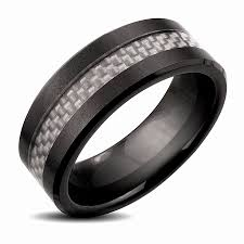black male rings images 36 inspirational black male wedding rings wedding idea jpg