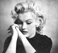 intriguing mysteries the death of marilyn monroe life