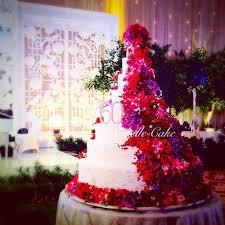 wedding cake indonesia 25 best kue pernikahan di jakarta images on jakarta