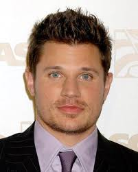 short hairstyles for chunchy men nice latest hairstyles for fat men with chubby faces men s