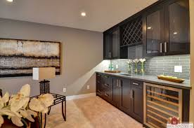 saville homes calgary custom home builder services