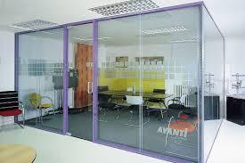 single glazed glass u0026 herculite doors avanti systems usa