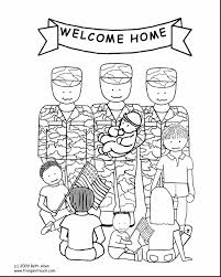 good army tank coloring pages with memorial day coloring pages