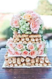 wedding cake alternatives the 19 best wedding cake alternatives every should consider