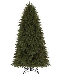12 foot christmas tree 10 to 12 foot artificial christmas trees tree classics
