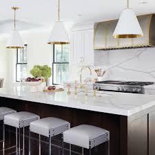 fine design kitchens fine design fabrication custom range hoods vent hoods vent a hood
