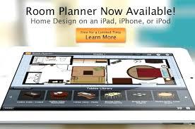 home remodel app room remodel app app st home remodeling ezpass club