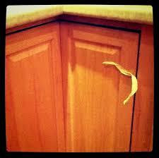 Child Safety Locks For Kitchen Cabinets Child Safety Locks For Kitchen Cabinets U2013 My Home Inspiration