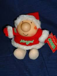 cabbage patch american greetings tree ornament new