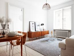 Modern Vintage Interior Design Modern Apartment Furniture Modern Vintage Interior Design