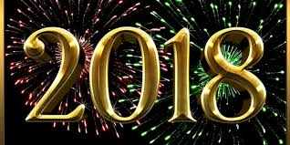 new year new year s 2017 events in fort myers cape coral swfl