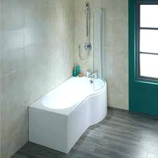 bathroom style ideas small corner tub shower combo corner bathtub shower combo small