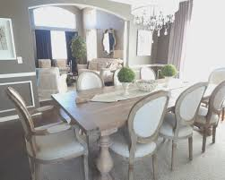 dining room cool fire pole in the dining room design ideas