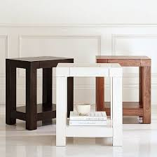 coffee table cost coffee table marvelous ikea coffee tables and end tables coffee