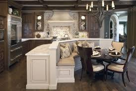 kitchen booth seating u2013 kitchen seating kitchen ideas