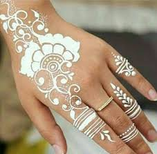 10 best white tattoos images on pinterest tatting cleanses and