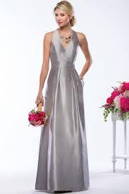 a line bridesmaid dresses a line bridesmaid dress design with halter v
