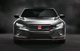 1997 honda civic hatchback mpg 2018 honda civic type r 2018 price mpg petalmist com