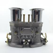 compare prices on weber carbs vw online shopping buy low price